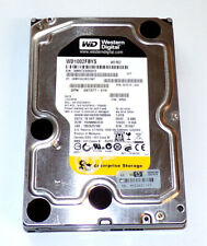 Western Digital WD1002FBYS 1TB 7200RPM SATA-3 32MB Cache 3,5 Zoll TOP!!!