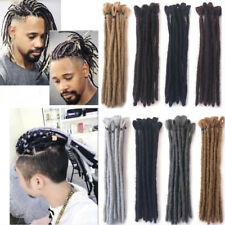 Unbranded Men\u0027s Synthetic Hair Extensions for sale