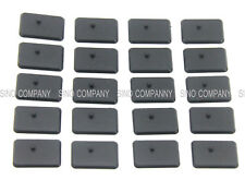 Lot 20PCS Stand Bases For 3.75'' GI JOE Military Trooper Action Figure Toy Doll