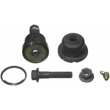 Suspension Ball Joint Front Lower - Valucraft VFA1415