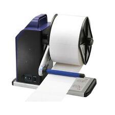 GP-T10 Godex T10 Externer Etikettenaufwickler Etikettenaufroller Label Rewinder