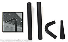 Shop Vac Gutter Cleaning Kit 9197000