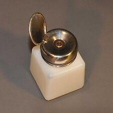SD-12 4 oz Chemical Dispenser. Box of 12