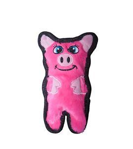 Petstages Outwardhound Invincible Mini Pig