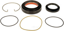 4WD Front Hub Seal Kit Dorman 600-207 fits Ford Super Duty F250 F350 Excursion