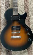 Electric Guitar Epiphone