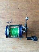 ABU AMBASSADEUR 6500 C3 CT ELITE FISHING REEL.