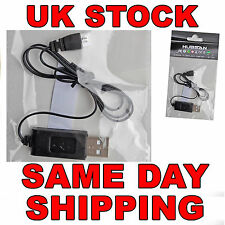 Hubsan X4 PLUS Quadcopter USB Battery Charger H107P UK Same Day shipping