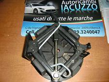 CRICK FIAT PANDA 500 PUNTO GRANDE PUNTO YPSILON IDEA MUSA