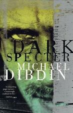Dark Specter by Dibdin, Michael