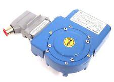 Avtron Incremental Encoder HS45  Part# GAYXX8PGA004 ~NEW CONDITION~