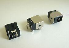Secteur pour acer packard bell easy note lj65 lj73 lj75 bloc d'alimentation prise DC Jack