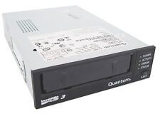 G776M TC-L32AN - Dell Internal LTO3 SAS HH Ultrium Tape Drive, Fully Tested