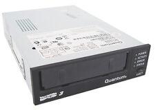 TC-L32AN - Quantum Internal LTO3 sas hh lecteur de bandes