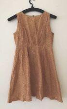 gorman Regular Dresses Tunic/Smock Dress