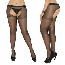 Plus Size Lingerie XL-2X-3X Sexy stocking Clothes intimate Fetish Lingere OS