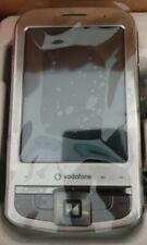 PDA VODAFONE 1520 NUEVA