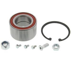 For VW Transporter T4 1990-2003 Front Left or Right Wheel Bearing & Hub Kit