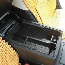 For Toyota Camry 2012-2017 Car Center Console Armrest Storage Box Organizer Tray