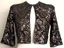 Zara Viscose Cropped Coats & Jackets for Women