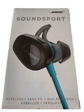 Auriculares Bose con bluetooth | Compra online en eBay