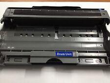 1xDR251 B/C/M/Y Compatible Drum Unit for Brother MFC-9340CDW/9330CDW/9140CDN 15K