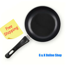 NonStick Round Saucepan,frying pan With Spatula
