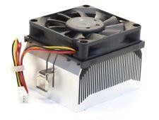 AMD Cmdk8-7i52d CPU Processor Cooler Heat-Sink Fan Socket Base Am2 Am3 Fm1 Fm2