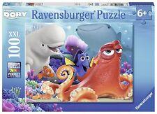 Disney Finding Dory XXL 100 Piezas Ravensburger Rompecabezas