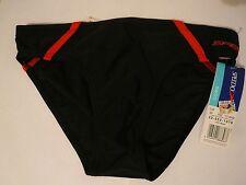 "SPEEDO Youth Boys' 5cm Epic Briefs Bathers Swimmers - NWT - Size 12 (30""/76cm)"