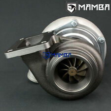 MAMBA GT3582R Ball Bearing Turbo KIT  suit TOYOTA 1JZ-GTE 2JZ-GTE - 550-650hp