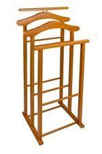 Arredamenti Italia - Indossatore in legno  - Art. 107 Maxi