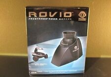 ROVIO TRUE TRACK BEACON WOWWEE BRAND NEW IN BOX