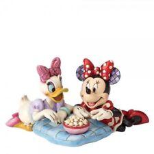 Walt Disney Figurines Girls' Disneyana