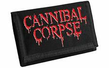 More details for cannibal corpse wallet