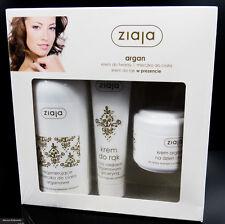 Ziaja Gesichtspflege mit Trockene Haut für Damen