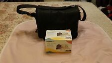 Clean Medela Double Electric Breast Pump