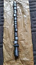 CAMSHAFT MOTIVE RST8061  BMW 3 E30 E34 316 318 5 E34 518 M40 87-95