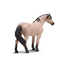 MUSTANG MARE 2014 Safari Ltd WInner's Circle Horses North American Wildlife