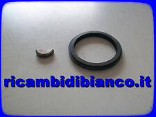 Fiat Campagnola AR 76 Benzina    / Gommino/Chiavetta Distribuzione 4250643