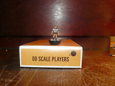 Kelso County Subbuteo Rugby Team