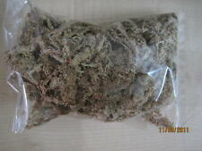 100g A++ Top Chile Sphagnum Moss for Cattleya phalaenopsis Dendrobium orchid