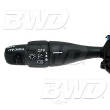 Headlight Dimmer Switch BWD S2144