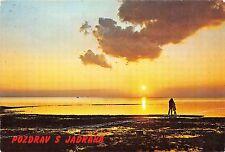 B29009 Jadrana  croatia