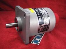 BEI Industrial Rotary Encoder H25D-SS-CCW-8NB-7406R-EM20