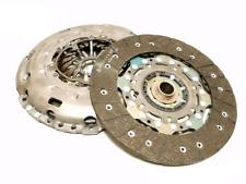 Audi S3 8P 15% Verstärkt Kupplung 2.0TFSI 265PS Sachs LUK Sportkupplung Satz Kit
