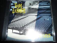 Tom Lehrer – Tom Lehrer Revisited CD – Like New