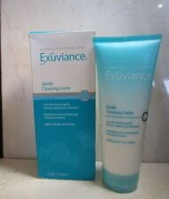 Exuviance Gentle Cleansing Creme Soap Free Formula 7.2 Oz Boxed See Details