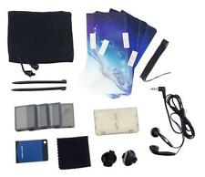 Nintendo DSI XL 20-in-1 Accessory Starter Pack