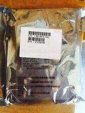 "*New* Conner/Seagate CFS1275A (ST31275A) 1.2GB, 3600RPM, 3.5"" IDE Hard Driv"
